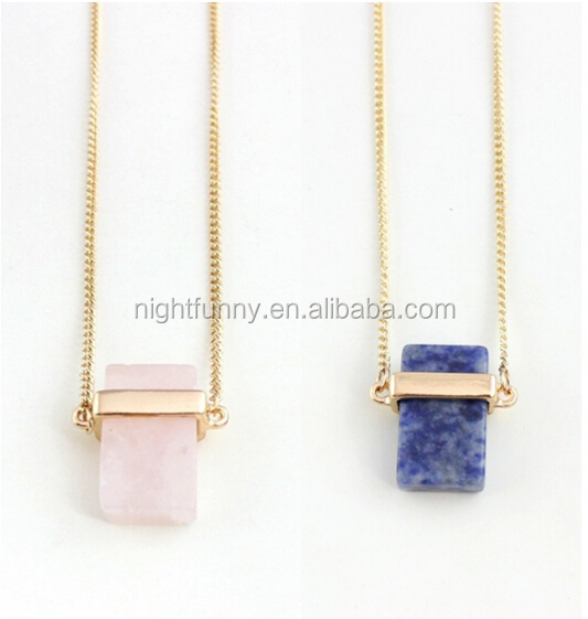 Lapis lazuli jewelry lapis lazuli jewelry suppliers and lapis lazuli jewelry lapis lazuli jewelry suppliers and manufacturers at alibaba mozeypictures Images