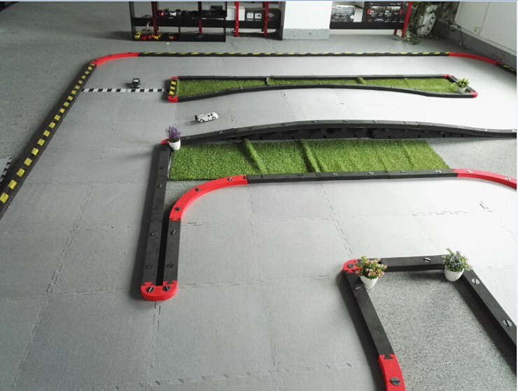 Mini Z Rc Indoor Track Rc Car Track Designs Buy Indoor Track Rc