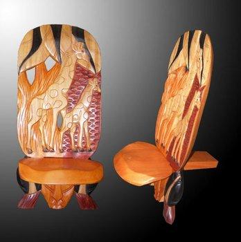 Afrikanische Möbel afrikanische möbel - buy möbel product on alibaba