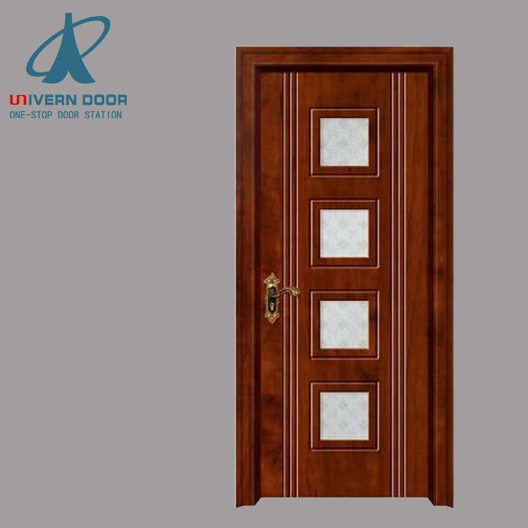 Amazing Wooden Double Door Designs, Wooden Double Door Designs Suppliers And  Manufacturers At Alibaba.com