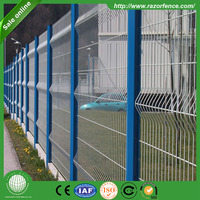 retractable dog fences terrace wood fencing prices of welded wire mesh philippine