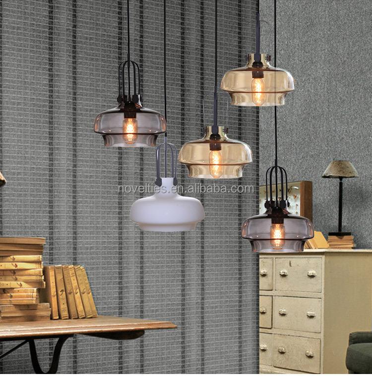 Copenhagen Sc7 Pendant Light Contemporary Home Lighting