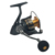 NOEBY NONSUCH Series Sea Fishing Spinning Full Metal Reel