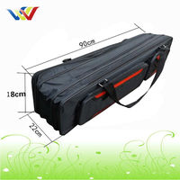 OEM Nylon Fishing Rod Bag