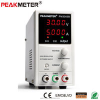110V output 220V regulated DC power supply Variable adjustable AC DC switching power supply Lab DC Stabilized power supply
