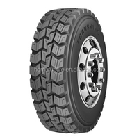china tyre sale, high quality Truck and bus tyre, 295/80/22.5 Shandong Homerun Transking brand tires factory
