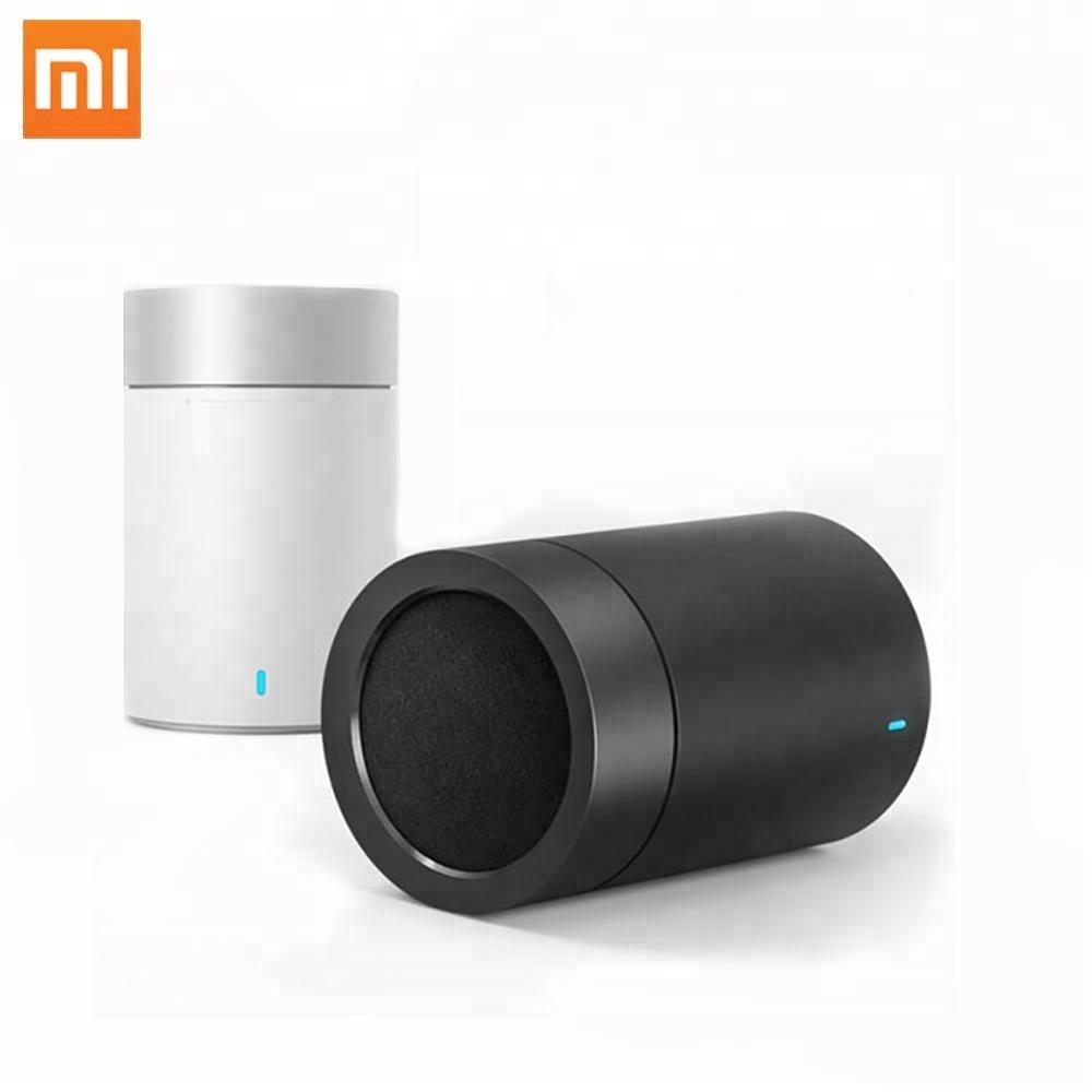 Xiaomi MI Professional เพลงด้านหน้าเทคโนโลยีลำโพงซับวูฟเฟอร์ไร้สายเบส