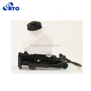 High quality clutch master cylinder 4128 5167 4128 5278 K013840 for iveco