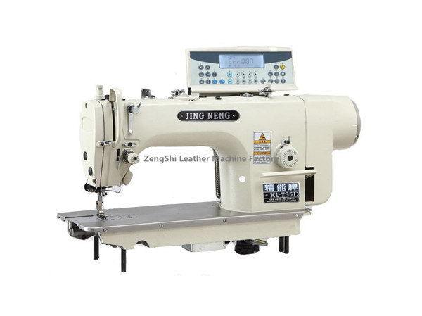 Cheap Useful Book Binding Sewing Machine Buy Book Binding Sewing Gorgeous Binding Sewing Machine