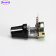new products on china market high quality b100k potentiometer