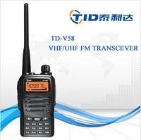 lastest am 10 meter radio cb