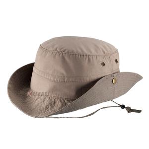 2fb839a3df1 Blank Fishing Hat