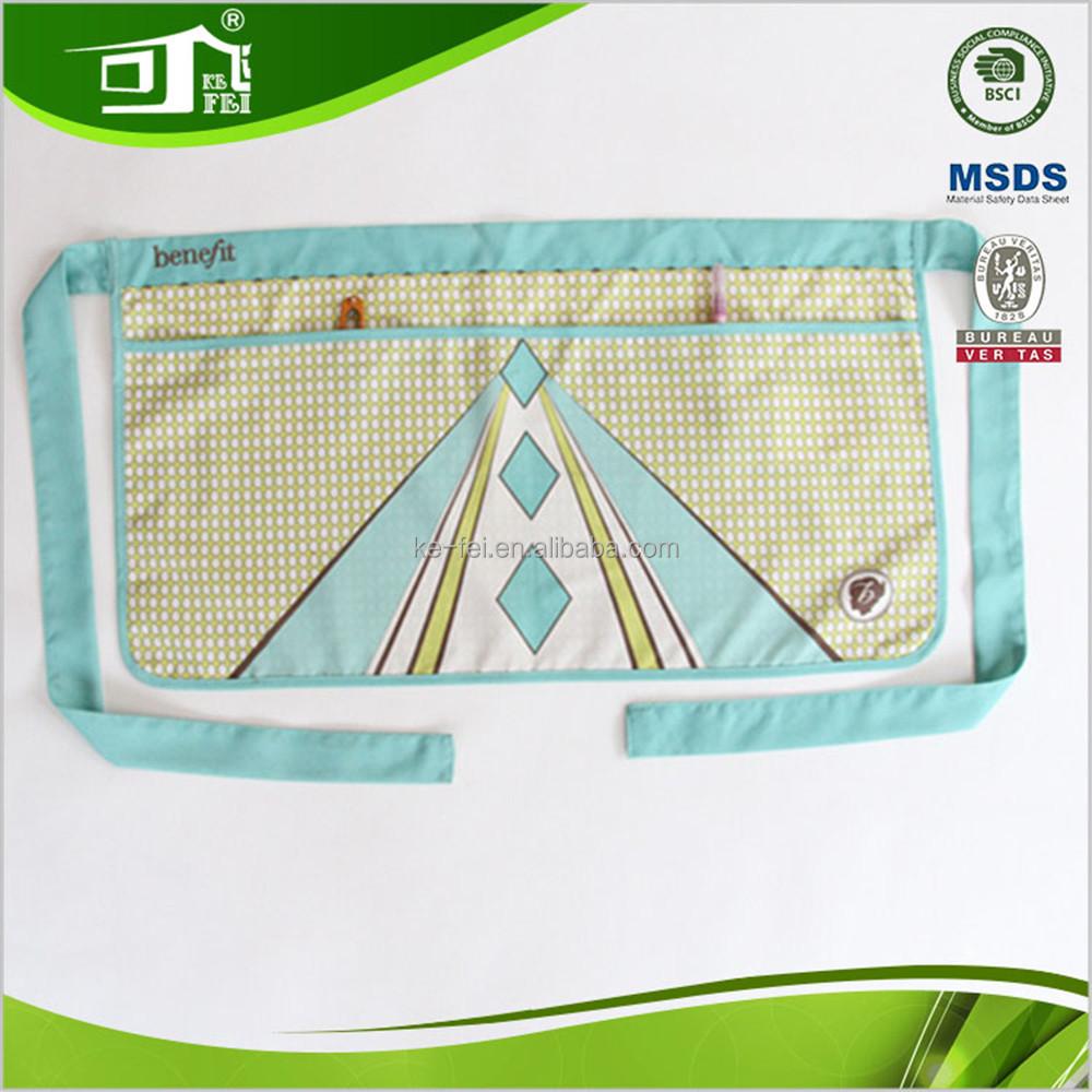 Blue apron quality assurance - Blue Apron Quality Assurance 66