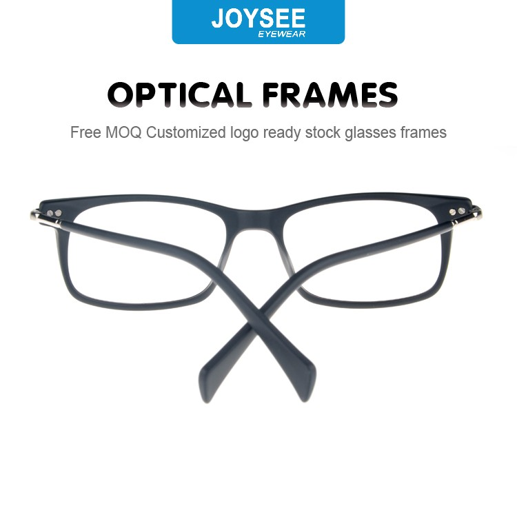 Design-optik Lesebrille Günstige Deutsch Brillen Ce Rot Brillen ...
