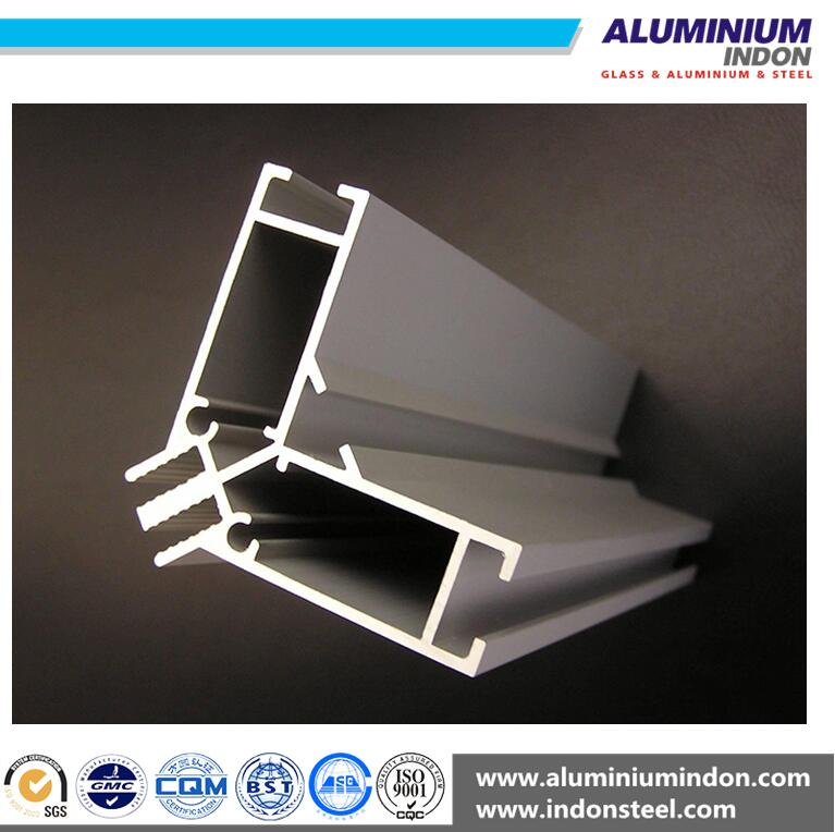 Aluminum Light Box Profile Aluminum Light Box Profile Suppliers and Manufacturers at Alibaba.com & Aluminum Light Box Profile Aluminum Light Box Profile Suppliers ... Aboutintivar.Com
