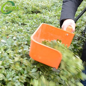 China tree harvester wholesale 🇨🇳 - Alibaba