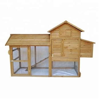 Mobile Chickencoop Plans Hen House With Wheel Buy Mobile Chicken