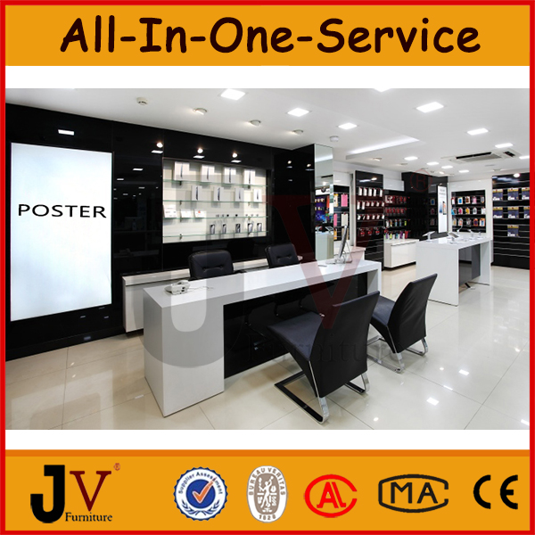 extremely efficient in design and production design digital store