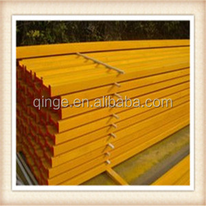 Pine/Poplar LVL/LVB Plywood Manufacturer, Packing Grade LVL for pallet