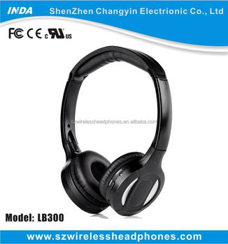 Samsung bluetooth headphones noise cancelling - pink noise cancelling wireless headphones