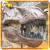 KANO6040 Museum Quality Life-Size Realistic Dinosaur Skull For Sale