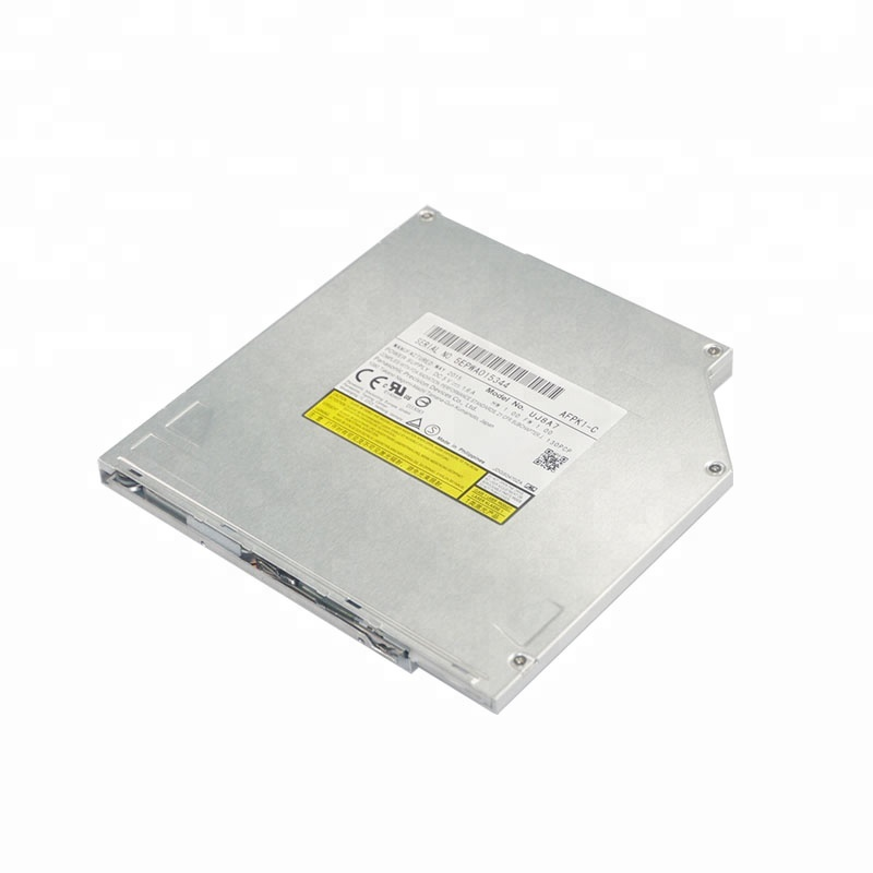 2nd HDD SSD Hard Drive Caddy for MacBook Pro 2010 2011 GS21N GS23N GS31N GS41N