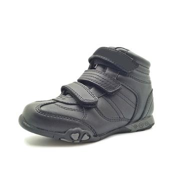 On Buy Factory School High high Girls Girls Girls Product factory Heel Shoes rBedCox
