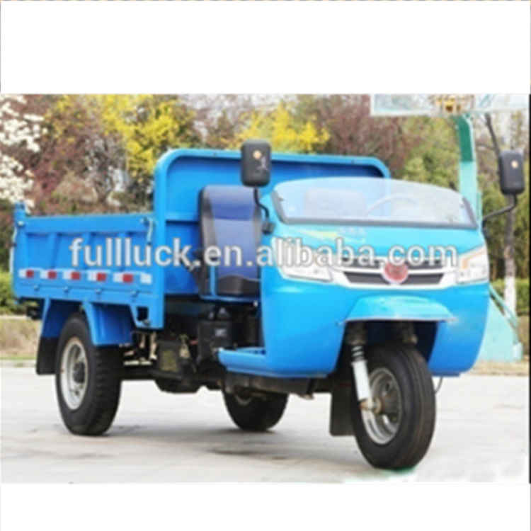China Tricycle Manual, China Tricycle Manual Manufacturers and