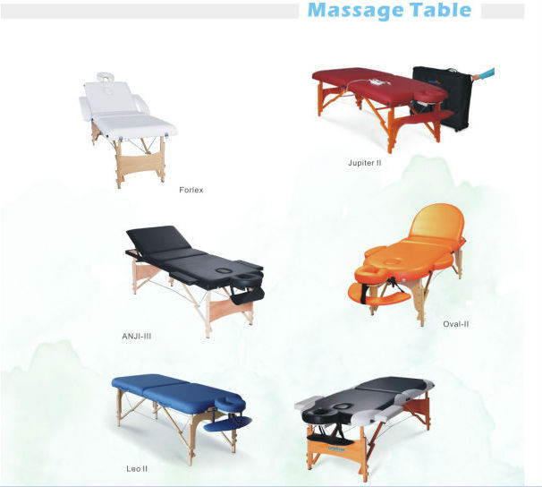 sex on the massage table Find forums, advice and chat  .