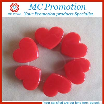office mini magnet plastic clips