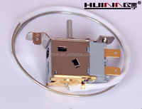 refrigerator factory sell thermostat for refrigerator parts press thermostat