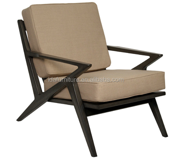 Soto Chair South Of Urban 1107 Z Lounger Bowery Grand Clic