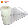 Screen Printing PET Laminate Film Roll for Packaging Manufacturer