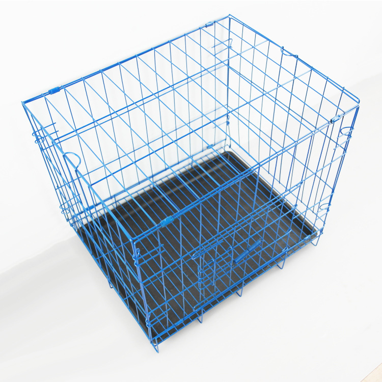 China Small Animal Cages, China Small Animal Cages Manufacturers and ...