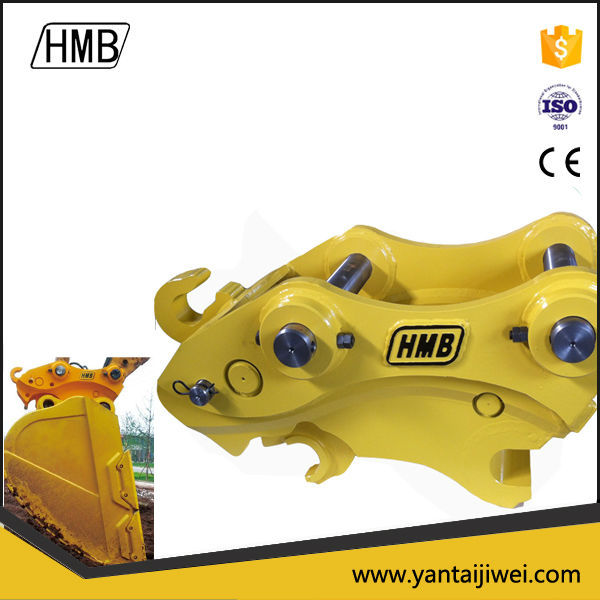 We are interested in quick coulper for tractor /fast coupler for excavator