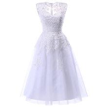 Женское платье до колен BeryLove, недорогие вечерние платья для выпускного вечера 2020(Китай)