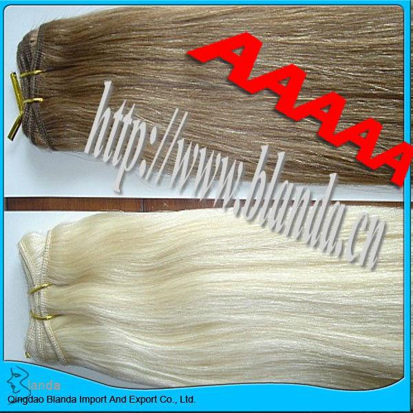 Grade AAAA,wholesale remy Peruvian hair weaving