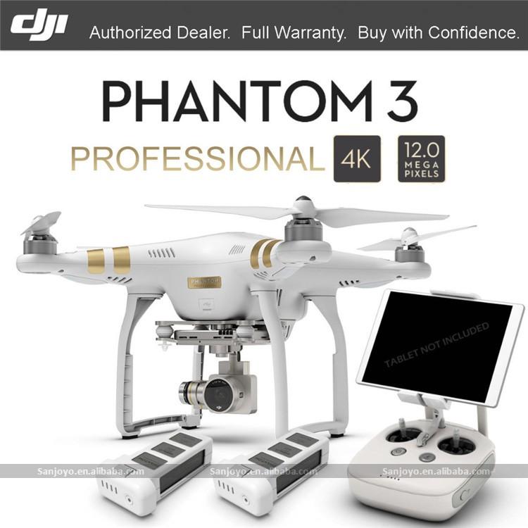 drone parrot tutorial