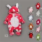 WR-028G Guangzhou baby products infants clothing apparel baby