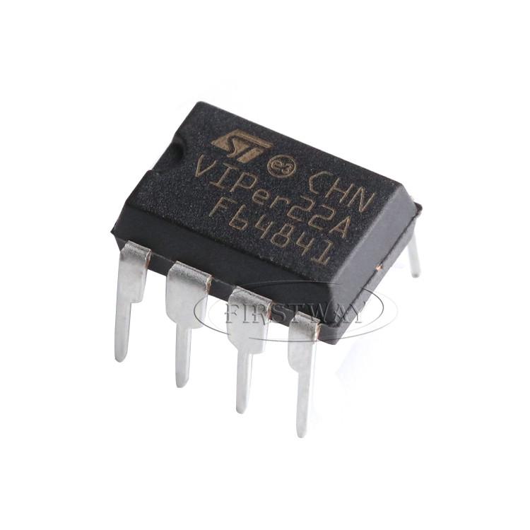 resistor 0,25w taille 1//8 2.2RM#20 à 250pcs 2,2 ohms résistance miniature 1//4w