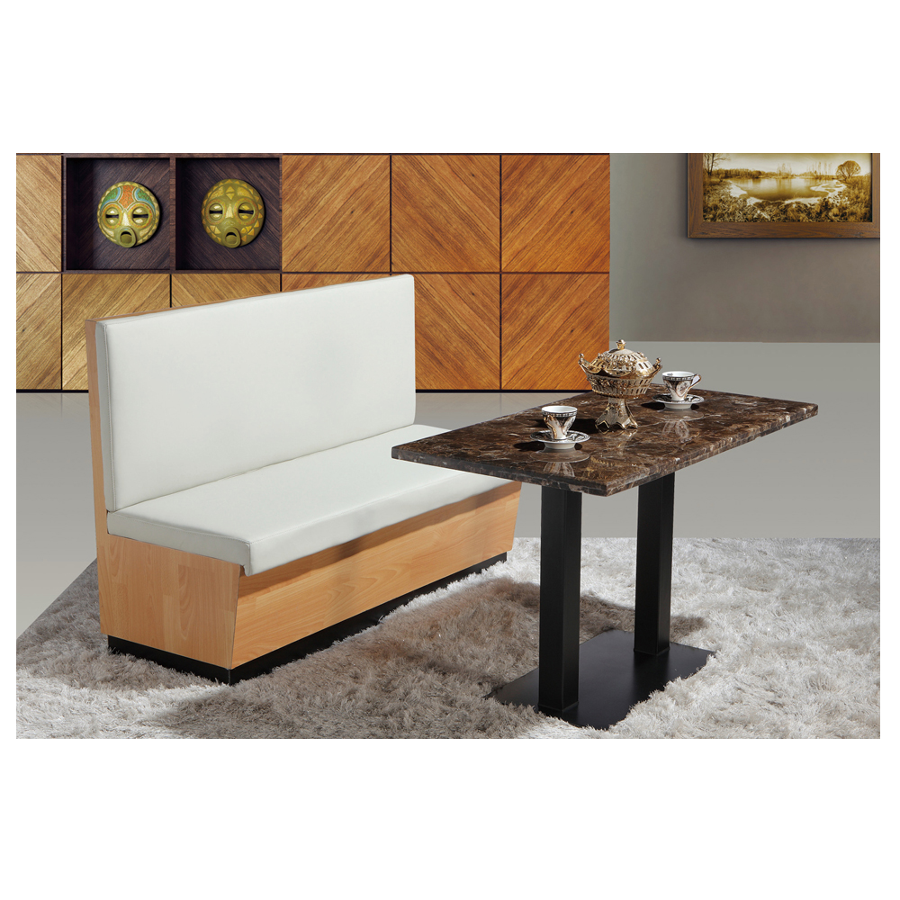 Restaurant furniture tables - Japanese Restaurant Furniture Japanese Restaurant Furniture Suppliers And Manufacturers At Alibaba Com