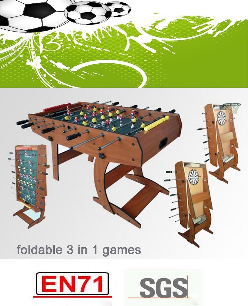 Cheap Foosball Table Wholesale Foosball Table Suppliers Alibaba - Gamepower foosball table