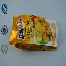 tea bag packing commercial food packaging equipment