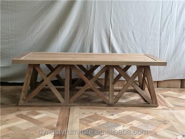 Venta al por mayor salas de madera rusticas compre online los ...