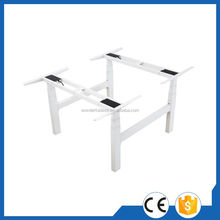 Alibaba china hot sale height adjustable table leg