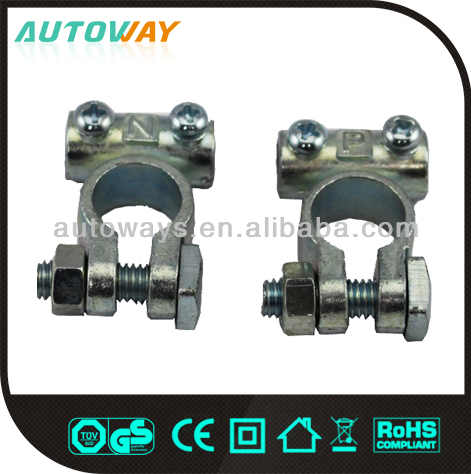 Tinned Copper Car Battery terminal/Battery Terminals