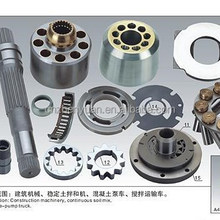 Used for YUKEN A56/70/90 Axial piston hydraulic pump spare parts