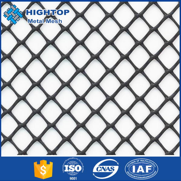 100% NEW PE/PP plastic mesh for aquaculture