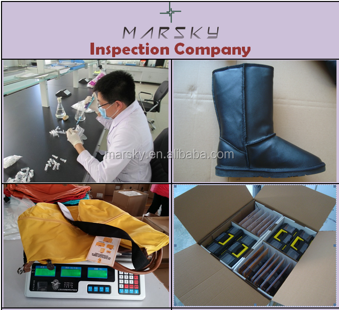 service/business service/inspection service/qc inspection/companies looking for representative/plastic stuff qc inspection