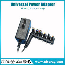 7 5v 1a ac dc adapter 9v 1.5a / canon ac adapter k30290